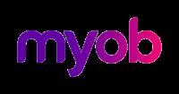 myob_logo_transparent-e1567989669199.png